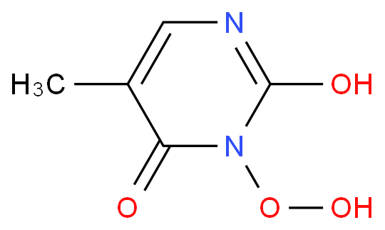 1261351-28-3 structure