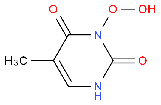 5034-76-4 structure