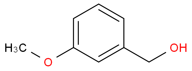6971-51-3 structure