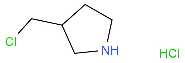 1187927-23-6 structure