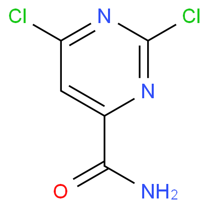 612503-14-7 structure
