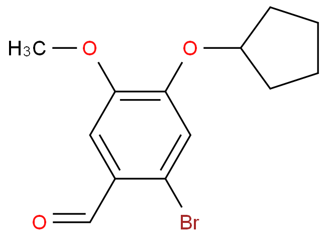 18621-17-5 structure