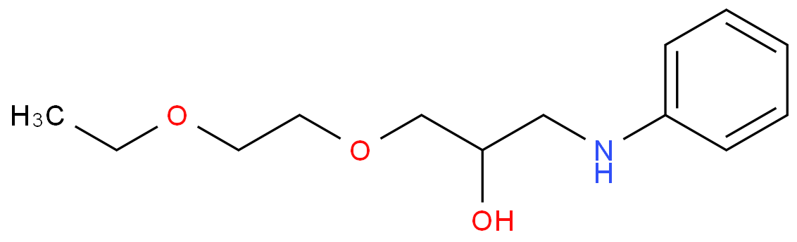141-78-6 structure