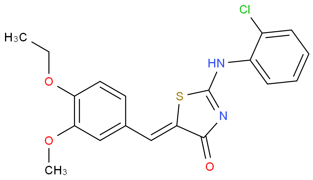 79-46-9 structure