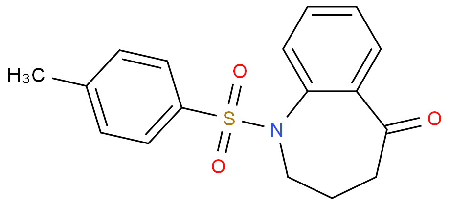 24310-36-9 structure
