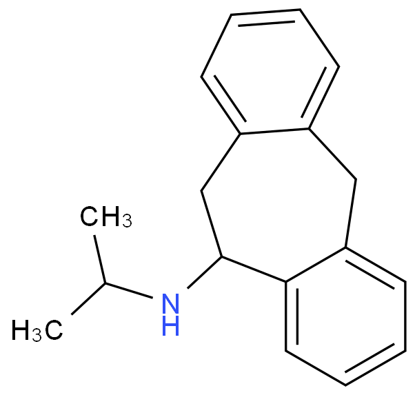 84636-40-8 structure
