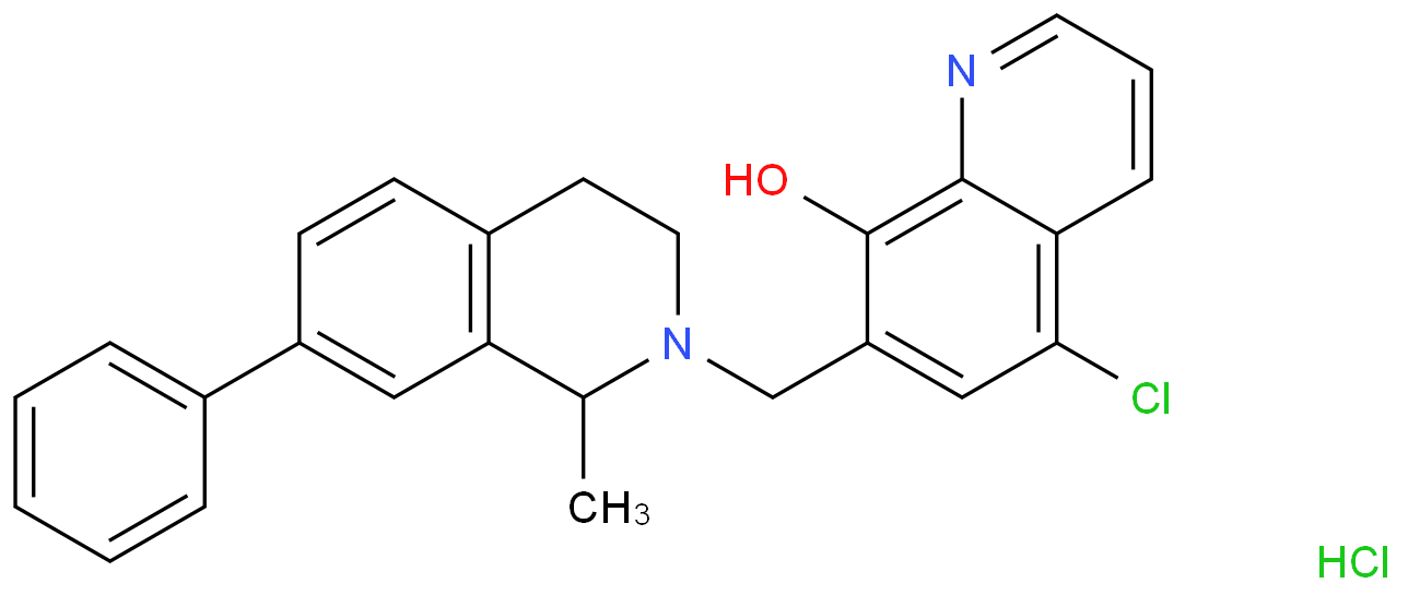 25092-25-5 structure