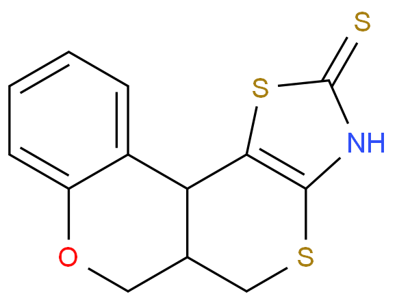 885519-16-4 structure