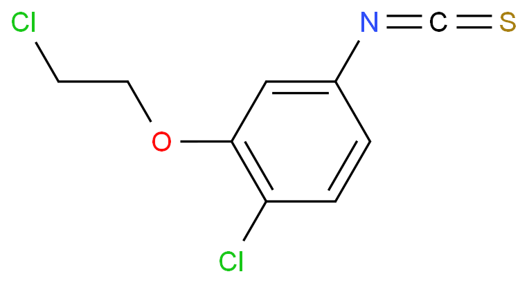 33951-33-6 structure