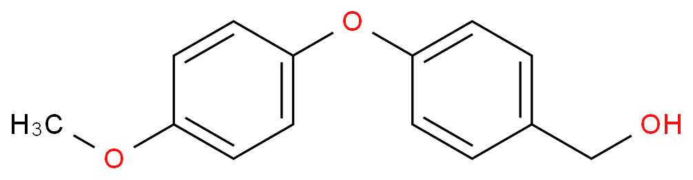 80920-24-7 structure