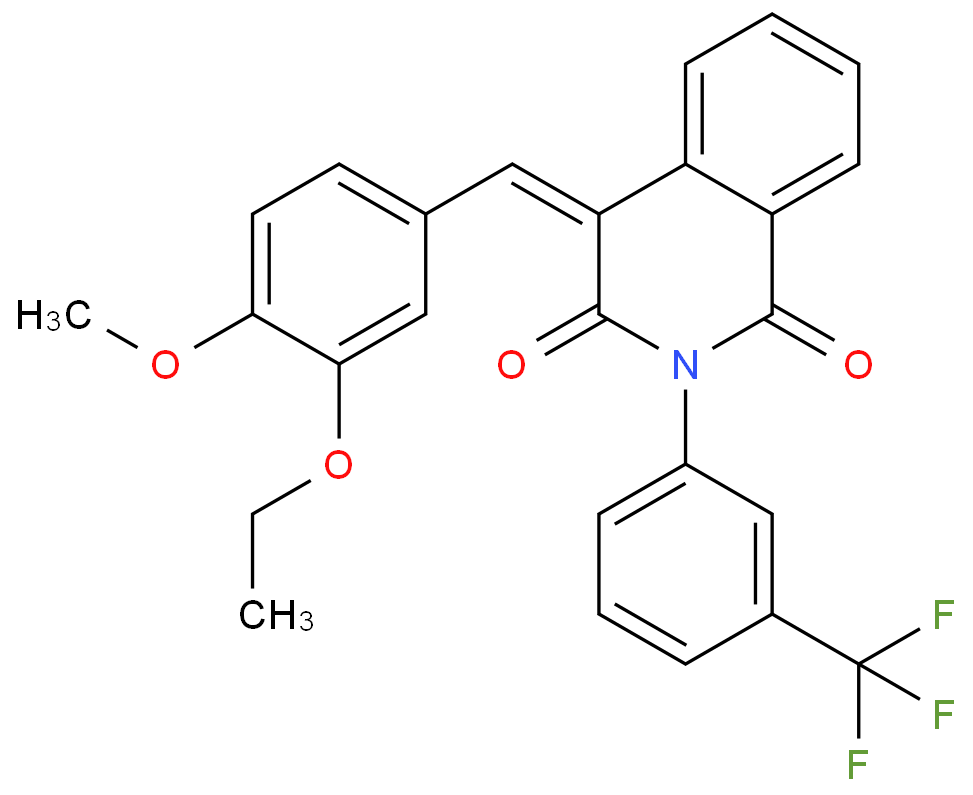 182181-19-7 structure