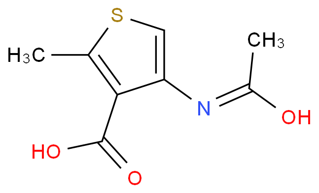 7446-09-5 structure