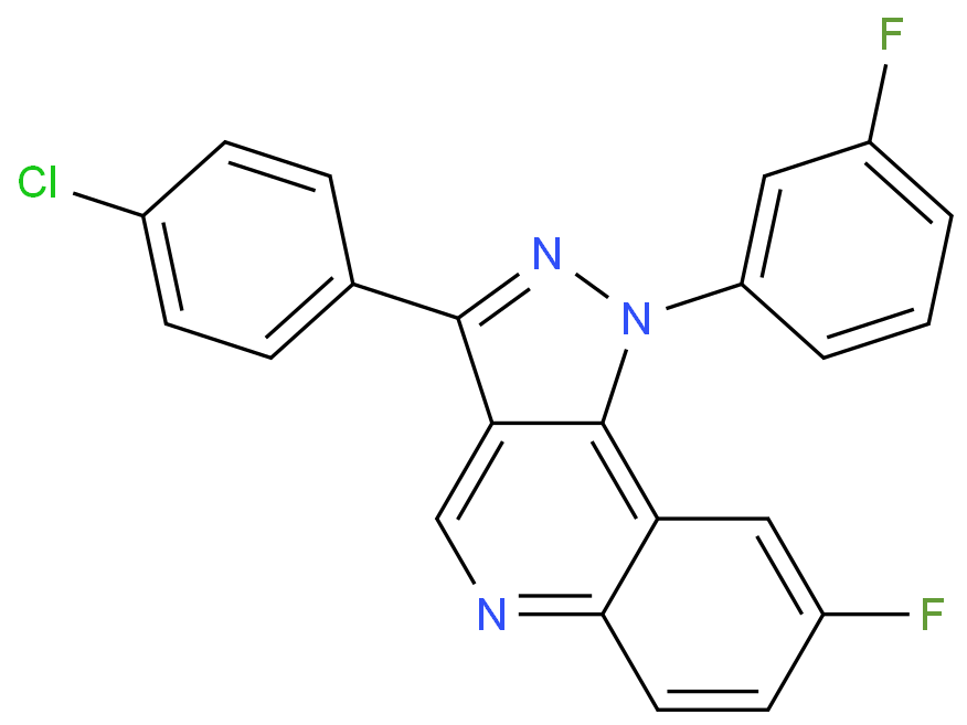 55533-24-9 structure