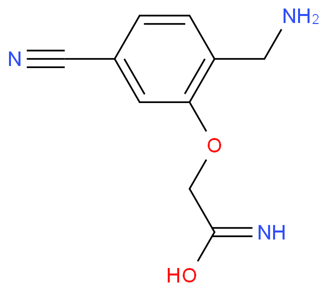 15791-03-4 structure