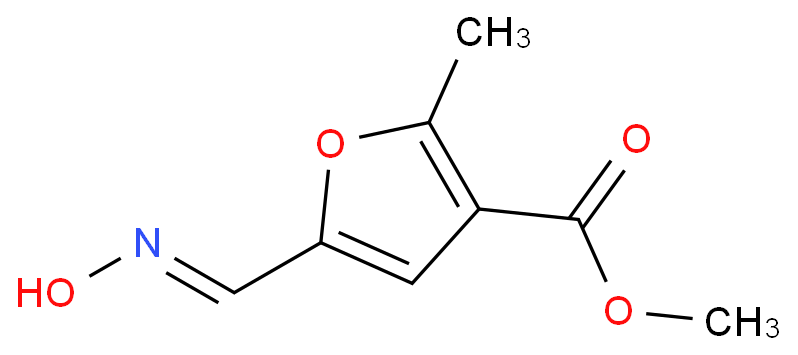 75-44-5 structure