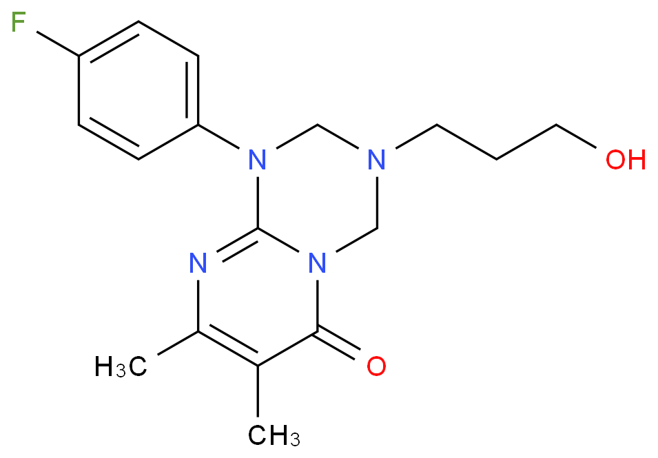 194594-24-6 structure