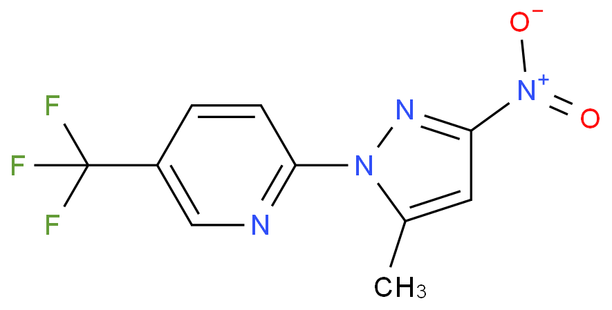 149820-65-5 structure