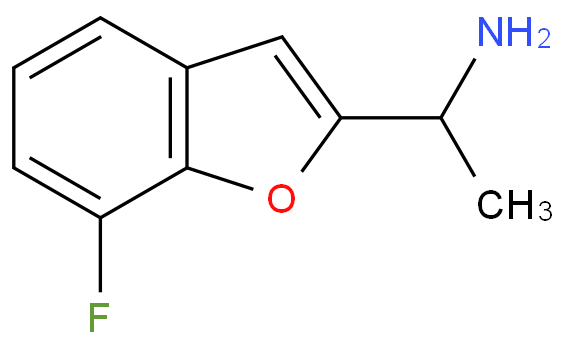 573974-08-0 structure
