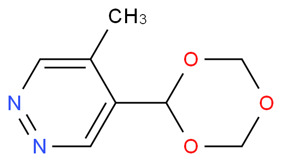 944901-09-1 structure