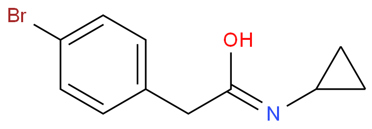 15948-19-3 structure
