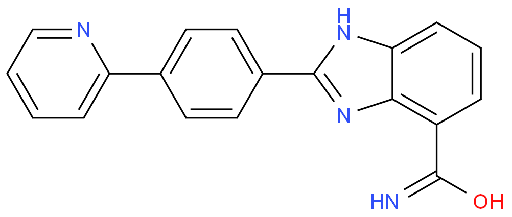 32980-71-5 structure