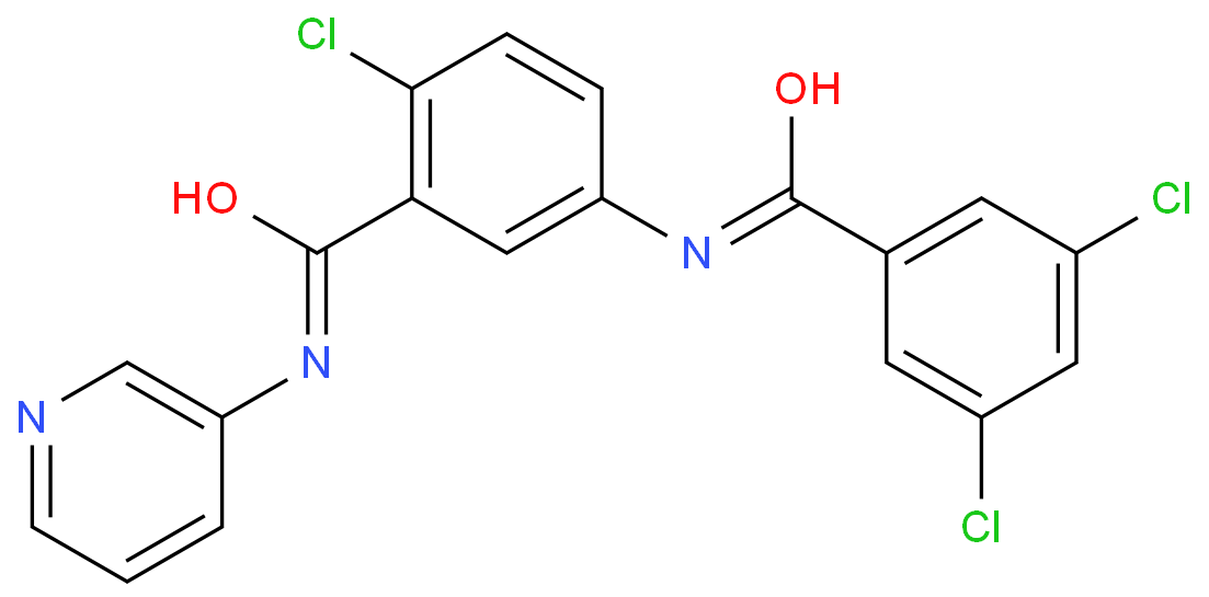 1927-06-6 structure