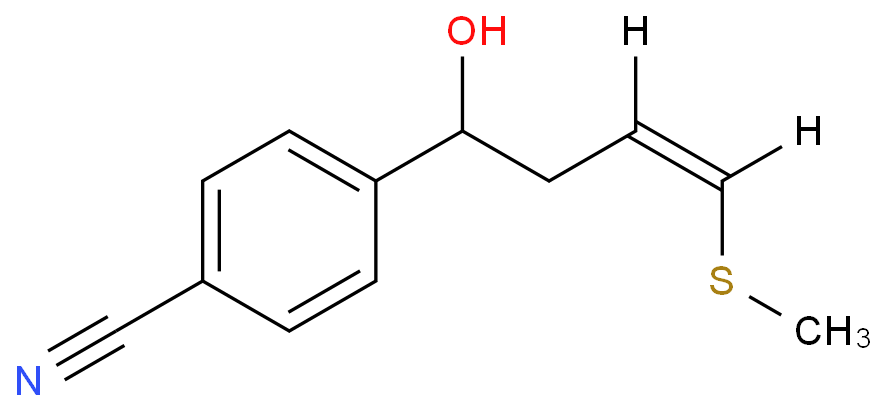 945-51-7 structure