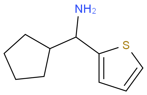 2150-93-8 structure