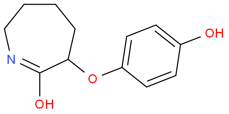 122-40-7 structure