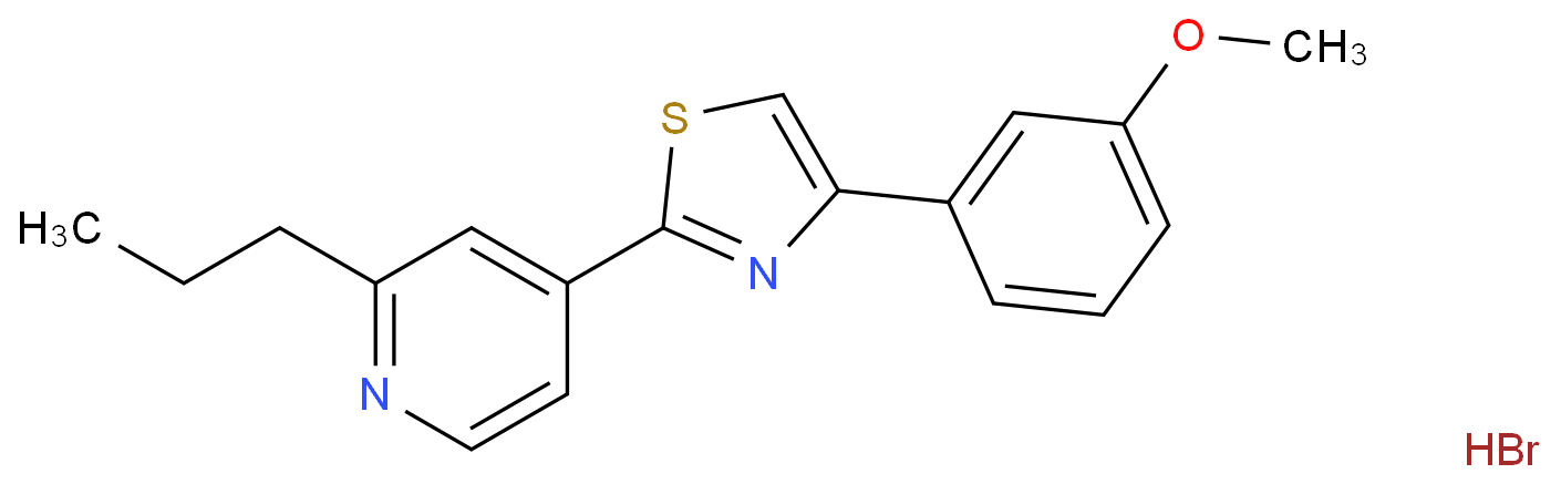 677-69-0 structure