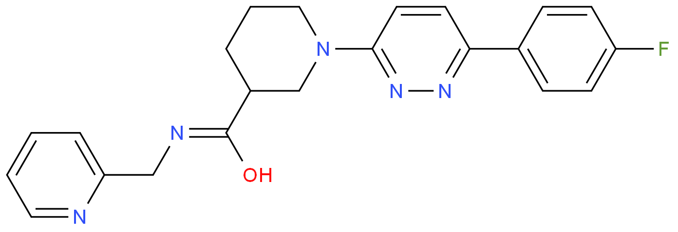 5680-79-5 structure