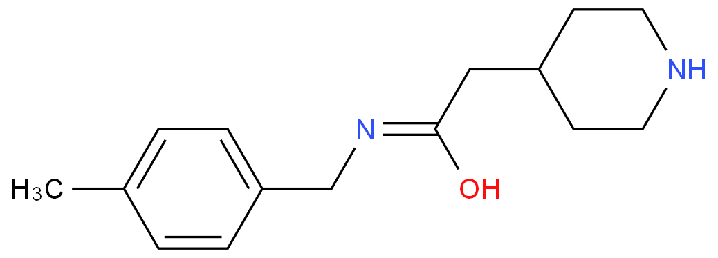 1206999-15-6 structure