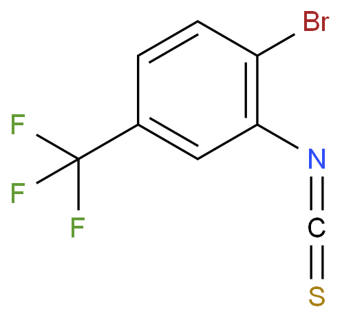 148148-48-5 structure