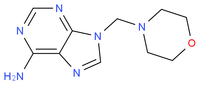 725680-86-4 structure