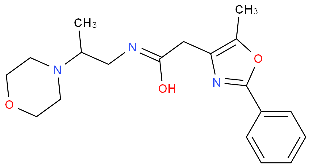 775-33-7 structure