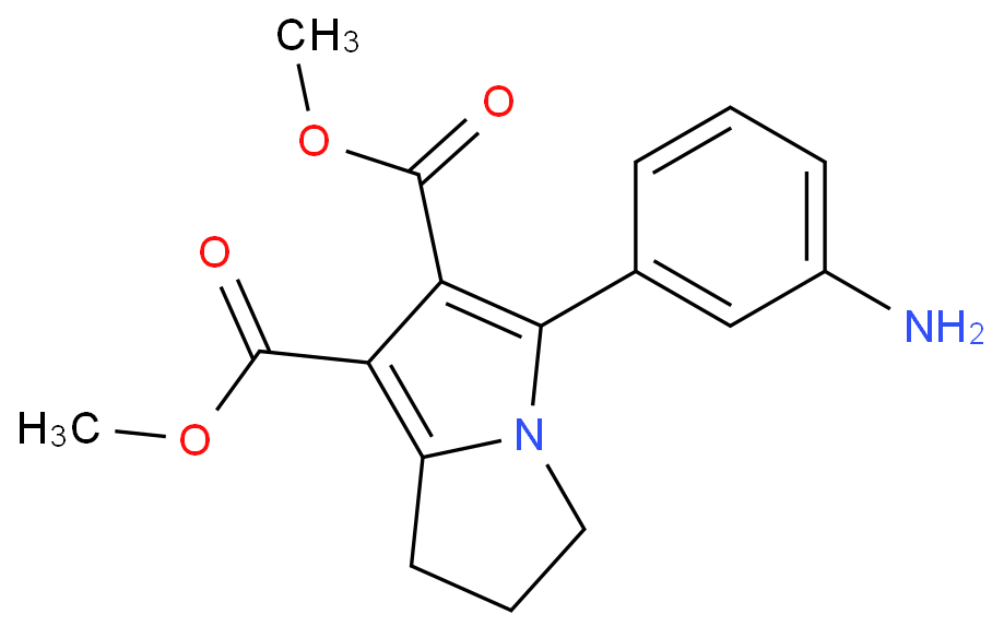 666-08-0 structure