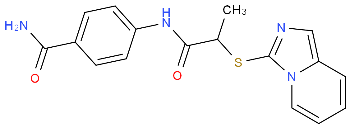 888731-85-9 structure