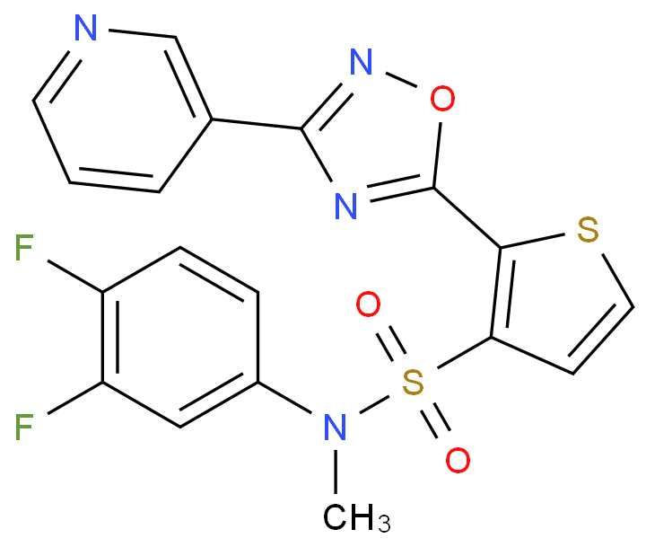 102-01-2 structure