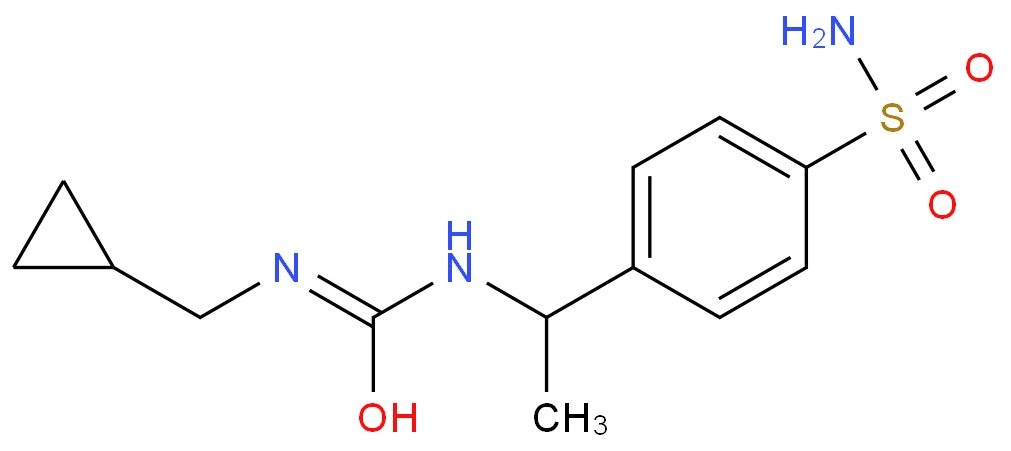 79313-75-0 structure