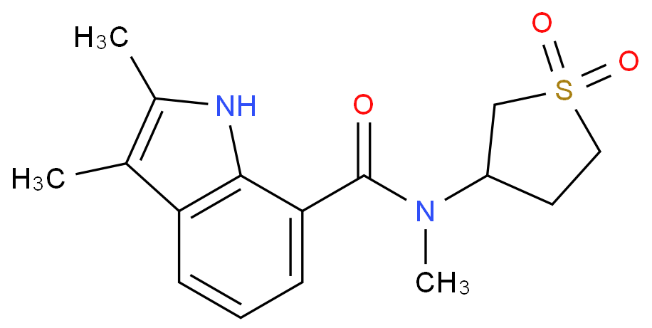 35149-07-6 structure