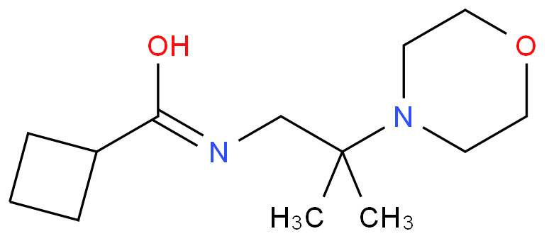 145654-01-9 structure