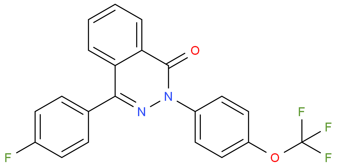 180146-78-5 structure