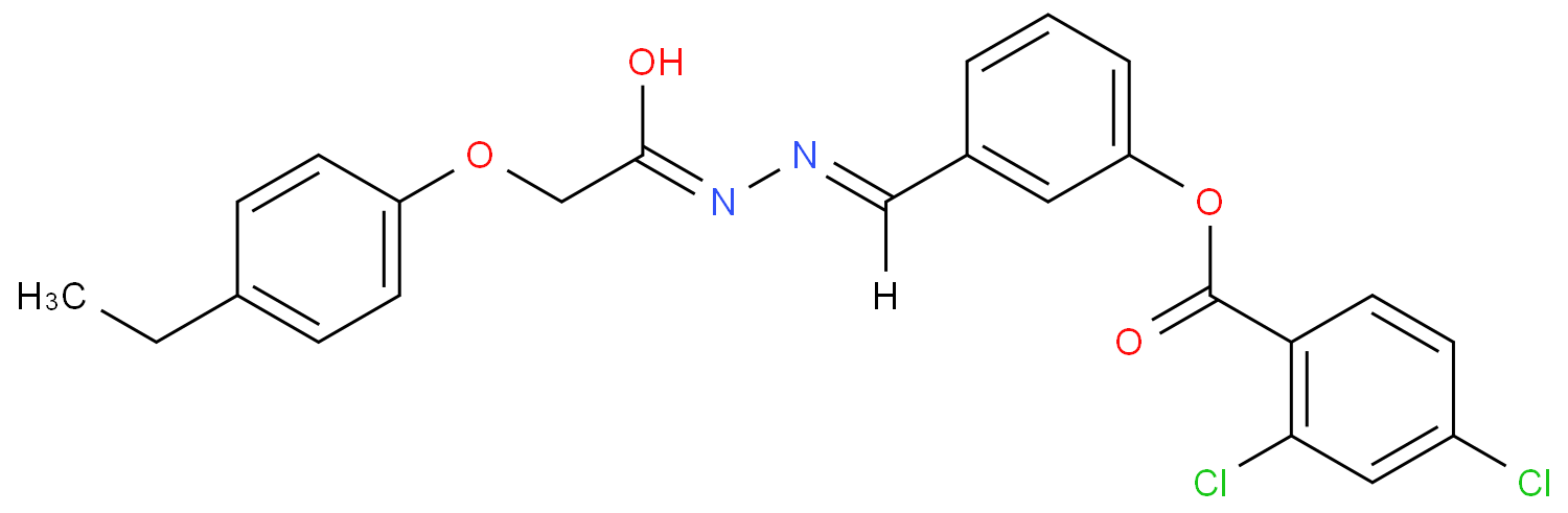 803647-40-7 structure