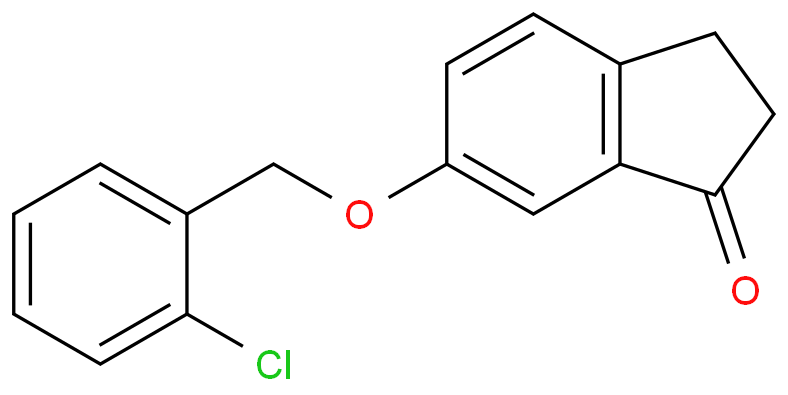 10138-17-7 structure