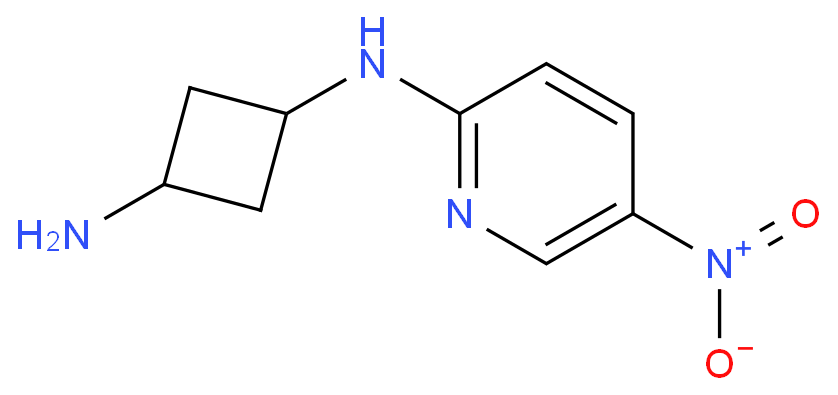 75-57-0 structure