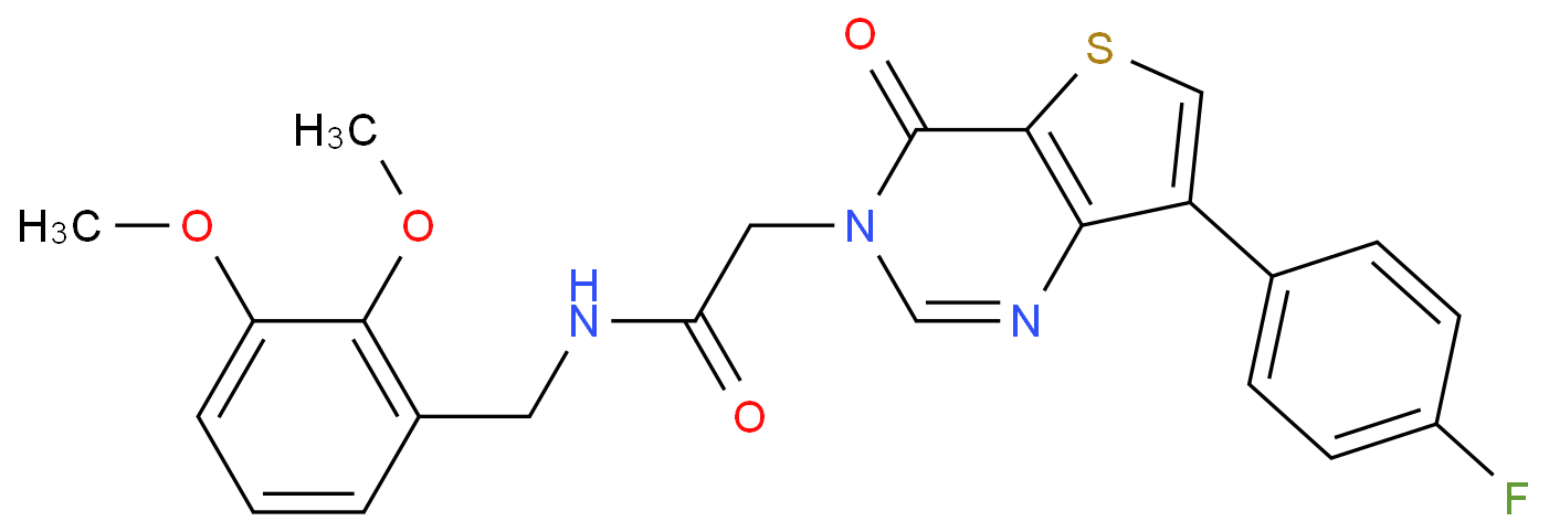 101969-75-9 structure