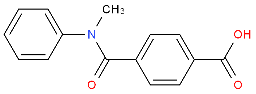 39178-64-8 structure