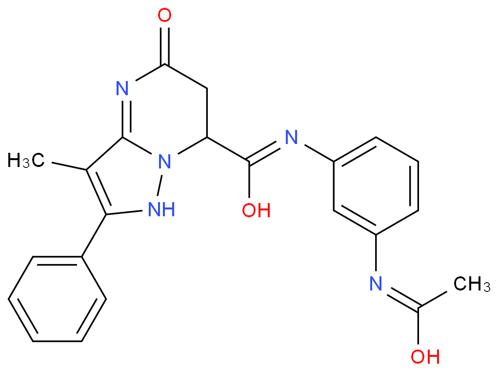 39741-91-8 structure
