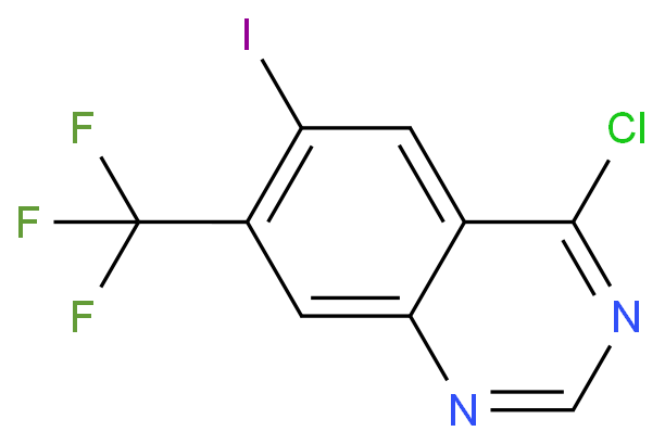 110-54-3 structure