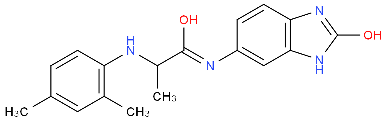 1333-84-2 structure
